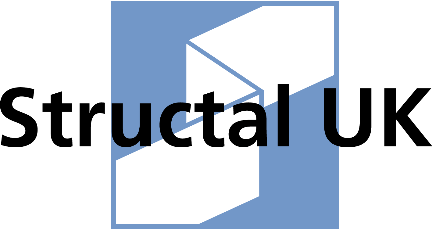 Structal (UK) Ltd