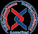 Achilles Building Confidence Logo